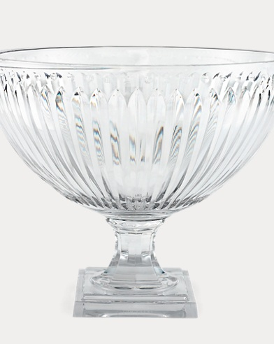 Marion Centerpiece Bowl