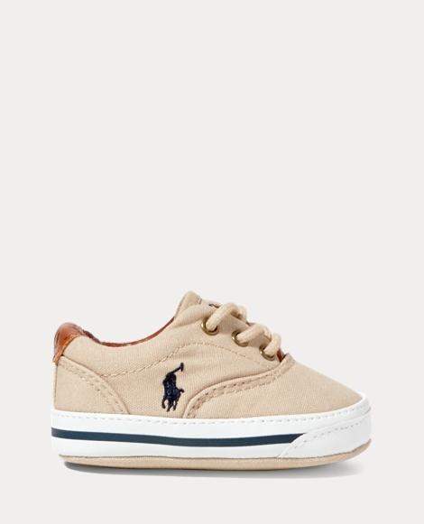 Vaughn Sneaker