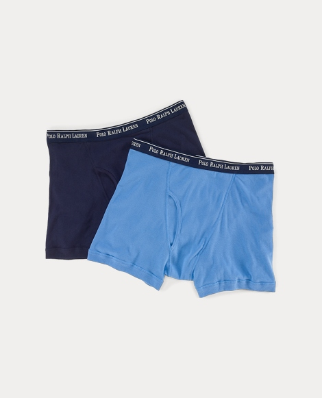 Boxer Brief 2-Pack