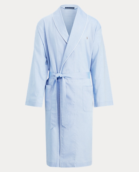 Oxford Robe