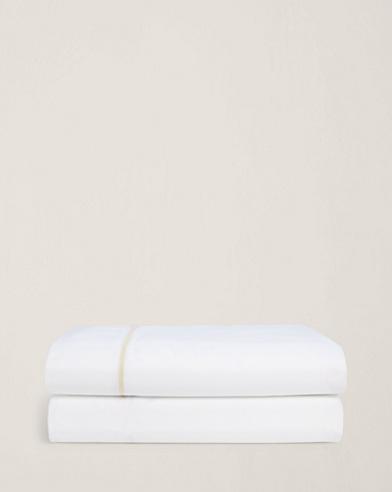 Cream Palmer Sheeting