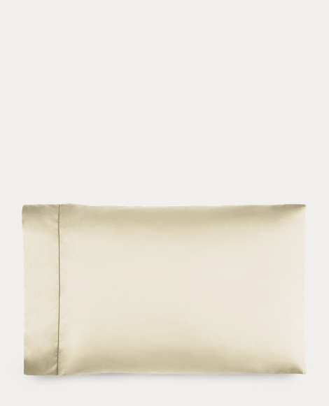 RL 624 Sateen Pillowcases