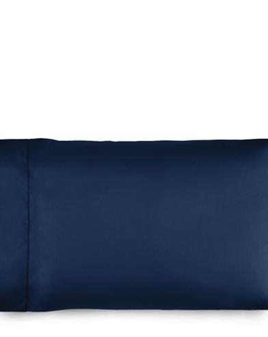 RL 624 Sateen Pillowcases