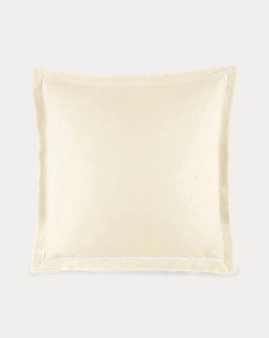 RL Inverse Palmer Pillow
