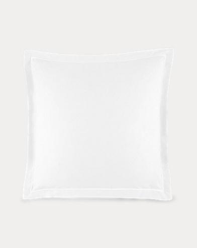 RL Inverse Palmer Pillow