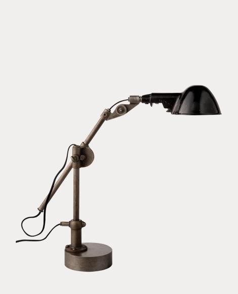 Freeman Table Lamp