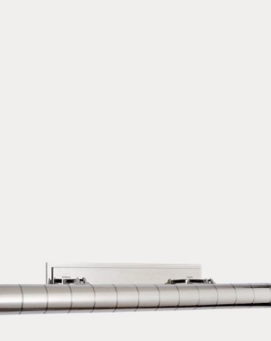 Designer Lighting Chandeliers Amp Pendant Lights Ralph Lauren