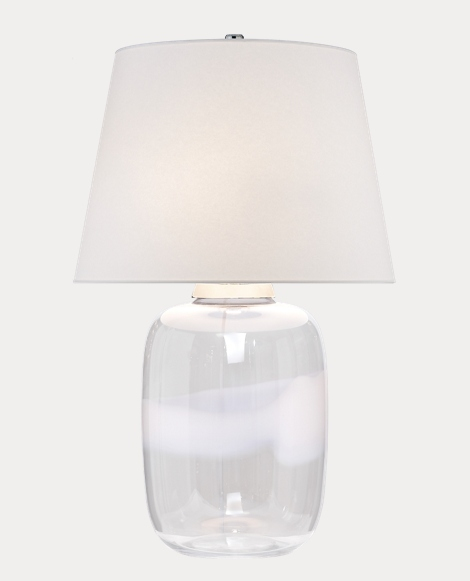 Adela Lamp
