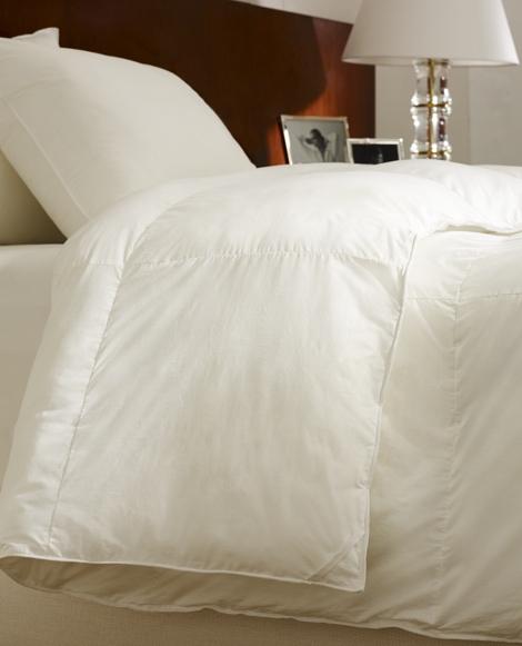 Serene Alt Down Comforter