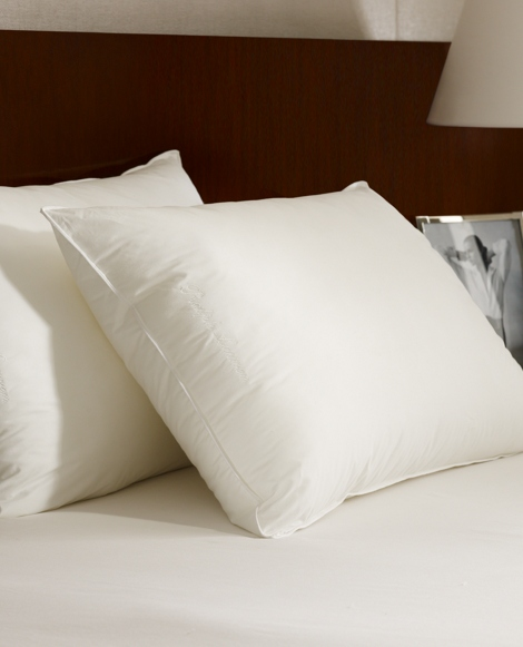 Serene® Alt Down Pillow