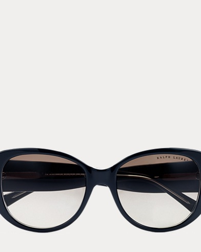 Oversized Spectator Sunglasses