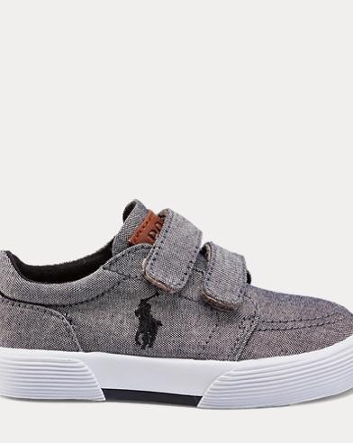 polo ralph lauren shoes 10-50r to 10-30r plug