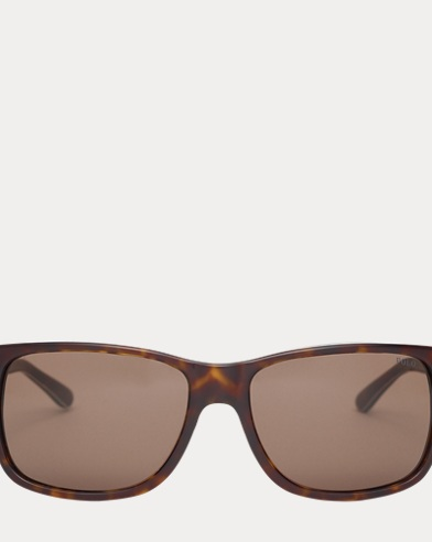 Rugby Sunglasses