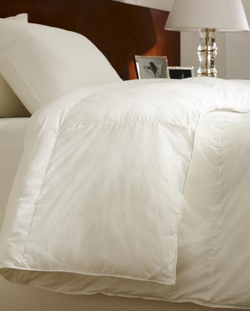 Produt Image 0.0. Home Bedding Duvets U0026 Comforters European Down Comforter. Ralph  Lauren Home