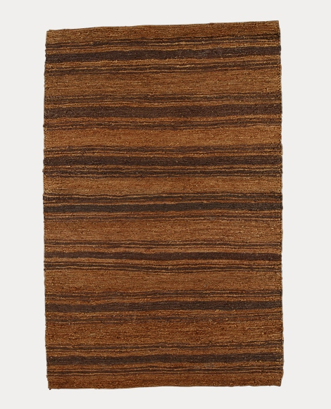Cliff Striped Rug