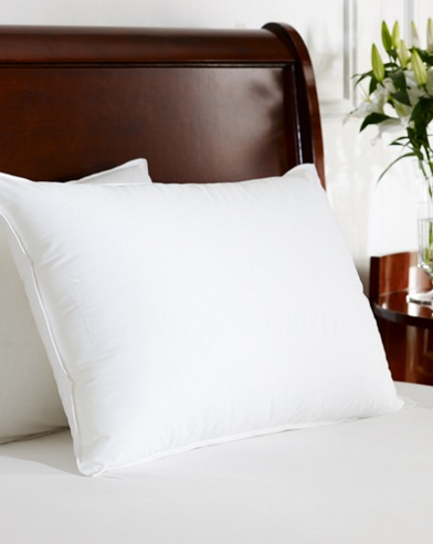 Supreme Memorelle Pillow