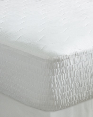Supreme Cotton Mattress Pad