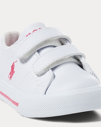 Scholar EZ Sneaker