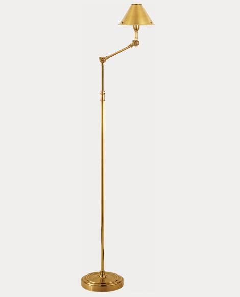 Anette Floor Lamp