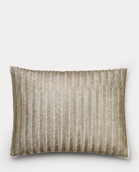 Dunnington Throw Pillow