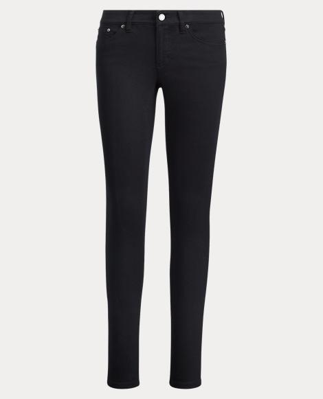 Slimming Modern Skinny Jean
