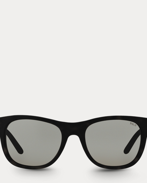 produt-image-0.0. produt-image-1.0. Men Accessories Sunglasses & Eyewear  Tartan Sunglasses. Polo Ralph Lauren