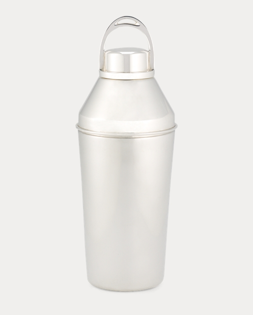 Wentworth Cocktail Shaker