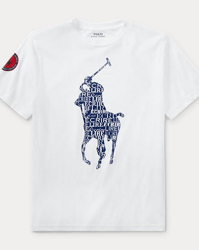 French Literacy Tee