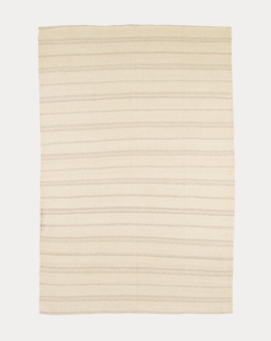 Sagaponeck Striped Rug