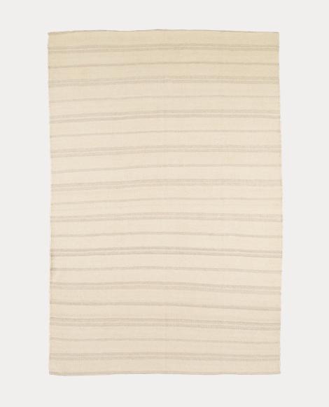 Sagaponeck Striped Rug