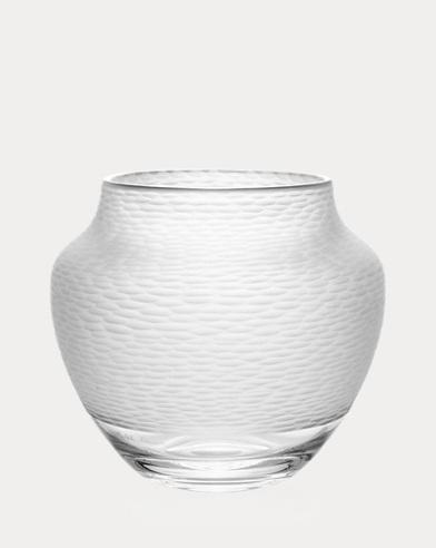 Cagan Vase