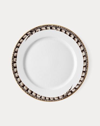 Carolyn Dinner Plate