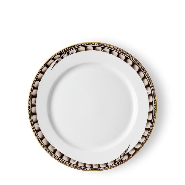White porcelain plates wholesale uk dress