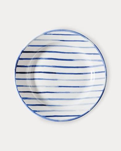 Côte d'Azur Salad Plate