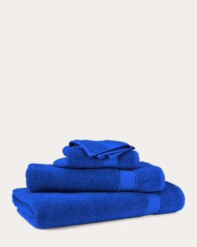Wescott Towel