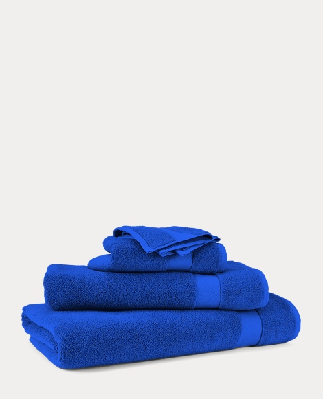 Wescott Towels