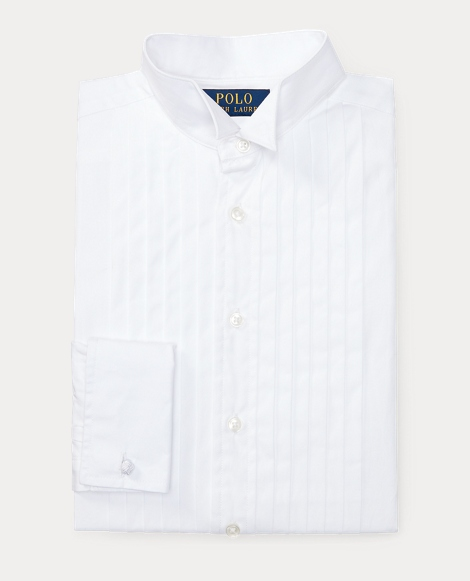 Wing Formal Dress Shirt