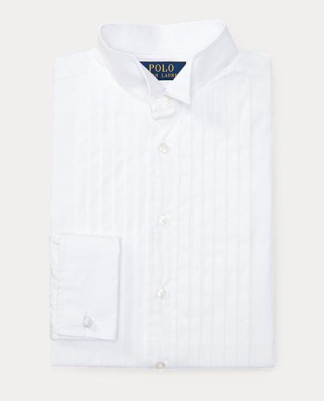 Wing Formal Dress Shirt