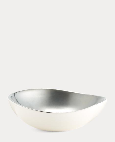 Arlin Bowl