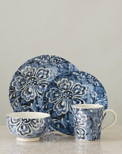 Cote d'Azur Floral Collection
