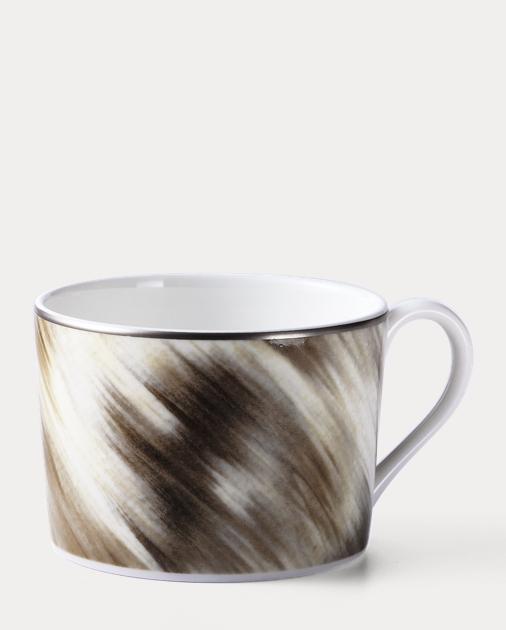 Gwyneth Tea Cup