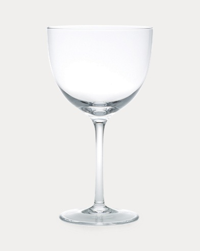 Norwood Water Goblet