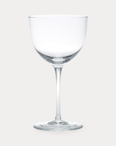Norwood Wine Goblet