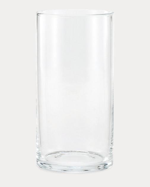 Sackett Highball Glass