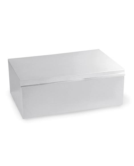 Beckbury Extra-Large Box