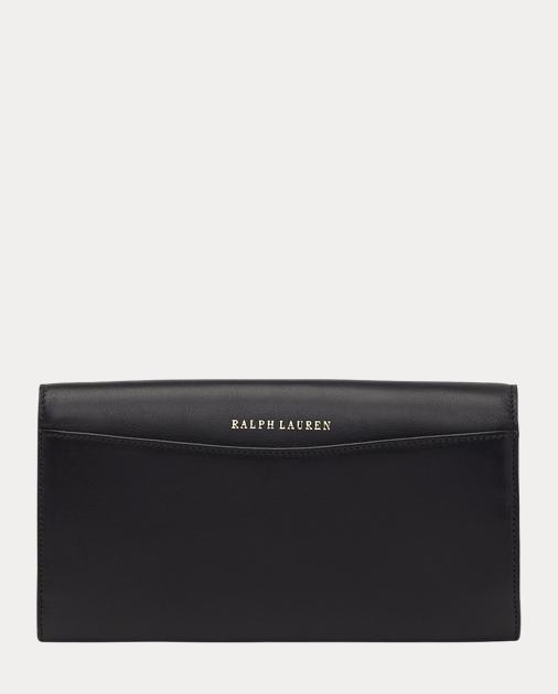 produt-image-1.0. Women Accessories Wallets & Accessories Ricky Continental  Wallet. Ralph Lauren