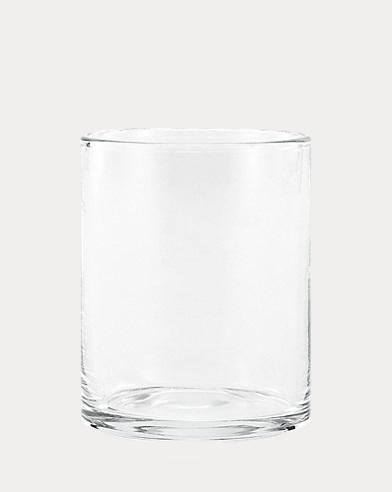 Sackett DOF Glass