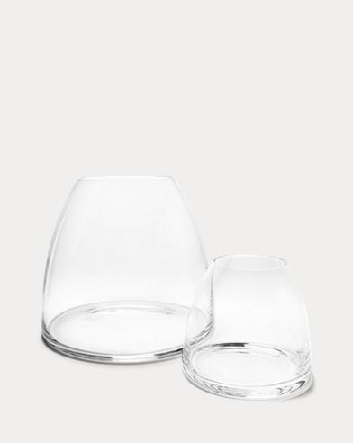 Sloane Glass Vase