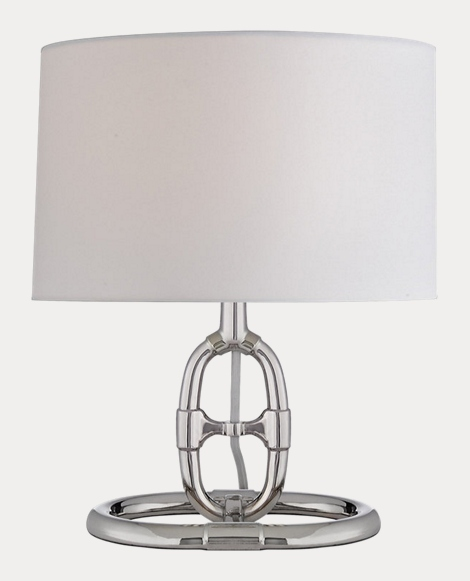 Jasper Accent Lamp