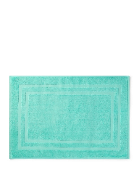 Palmer Towel